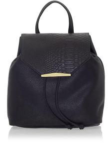 Danielle Nicole backpack